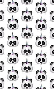 imagem de panda omg fondos de pantalla pinterest wallpaper