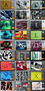 found yours found mine the 2014 monogram card collection