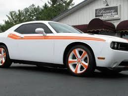 2012 dodge challenger rt plus dodge challenger 336 used plus sunroof dodge challenger cars