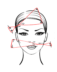 skinvac how to thread eyebrows and remove hair at home for