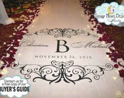 cheap aisle runners aisle runners décor etsy
