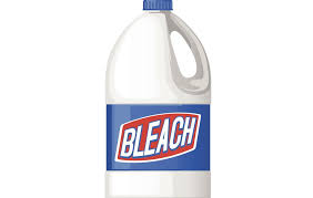 Clean Bathtub With Bleach The Best Disinfectant For Killing Household Germs
