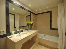 la quinta 2 bedroom suites altos de la quinta ii beautiful 2 bedroom first floor apartment