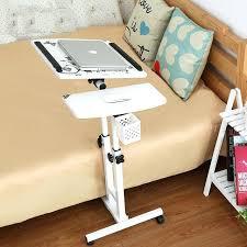 ordinateur portable ou de bureau table d ordinateur pliable table dordinateur racglable portable