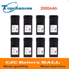online buy wholesale motorola mtx960 from china motorola mtx960