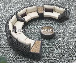 c shaped sofa c shaped sofa sofa set designs bf10 r325 buy sofa set sofa set