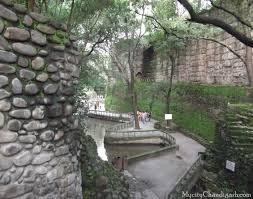12 best rock garden chandigarh india images on pinterest