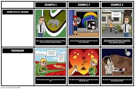 the adventures of the little prince the little prince summary lesson plans le petit prince english
