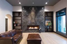 Granite For Fireplace Hearth Fireplaces Southlake Texas