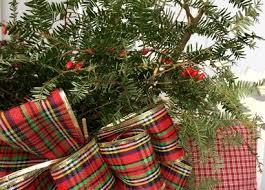 Kitchen Christmas Tree Ideas A Mini Cupcake Christmas Tree Perfect For The Kitchen