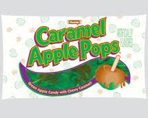 where can i buy caramel apple lollipops caramel apple pops buy caramel apple pops tootsie roll