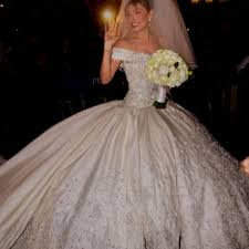Cinderella Wedding Dresses 61 Best Wedding Dresses Images On Pinterest Marriage Wedding
