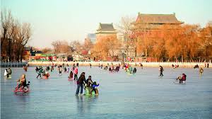 28 things to do in beijing this winter things to do time out