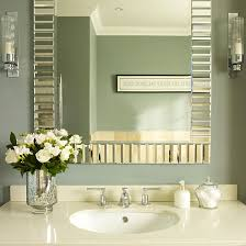 architecture media small bathroom decorating ideas