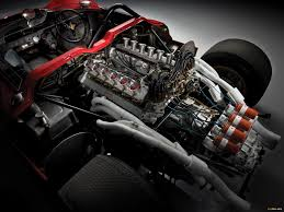 ferrari engine looking for similar pins follow me pinterest com kevinohlsson
