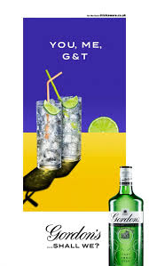 vodka tonic blacklight 13 best vodka peculiar ads images on pinterest vodka artworks