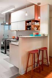 small kitchen design ideas small space kitchen kitchen design