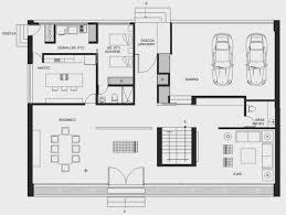 passive solar house floor plans cool earth berm house plans pictures best interior design