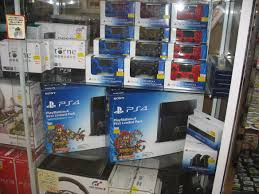 target ps4 games black friday vg24 how the xbox one caught the wii u u0027s doom gotgame