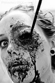 109 best gore fx images on pinterest fx makeup halloween