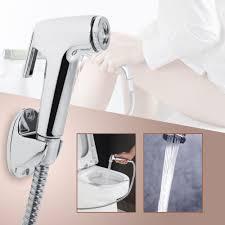 Bathroom Set Online Get Cheap Bathroom Accessories Set Aliexpress Com