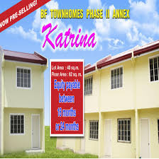 house and lot for sale in cebu and bohol affordable house and lot
