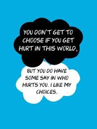 The Fault In Our Stars Meme - la green card memes aol image search results chistes para ti