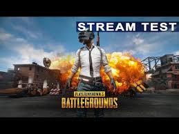 pubg 720p pubg 720p 60fps youtube