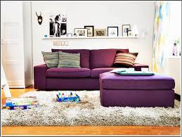 schlafzimmer schöner wohnen schöner wohnen schlafzimmer gestalten modernes haus