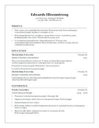 resume templates for openoffice open office resume template open office resume template