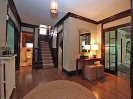 Painting Stained Wood Trim Paint Colors For Living Rooms With Wood Trim