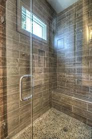 Bathroom Shower Floor Ideas Ideas About Hexagon Tile Bathroom On Pinterest Tiled Bathrooms