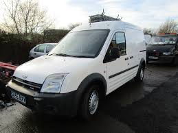 find affordable ford transit connect spares and accessories used