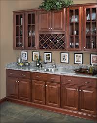 48 wide pantry cabinet kitchen 48 sink base cabinet kitchen wall cabinets open corner