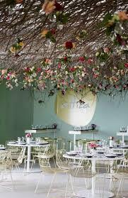 lexus of richmond rusty miller 164 best foodie images on pinterest restaurant interiors