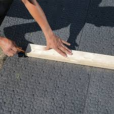 How To Lay A Paver How To Design And Build A Paver Walkway