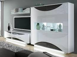 Wohnzimmerschrank 300 Cm Ideen Wohnwand Mit 300 Cm Breite Kaufen Pharao24 En El Increíble