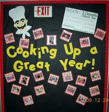 kitchen message board ideas great kitchen bulletin board ideas and best 25 kitchen bulletin