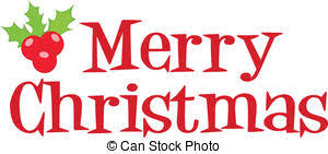 merry stock photo images 535 180 merry royalty