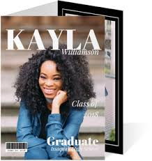 graduation announcements college graduation announcements