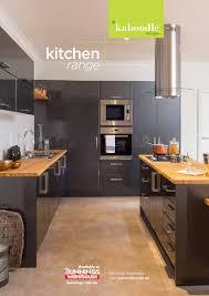 kaboodle kitchen cabinets memsaheb net