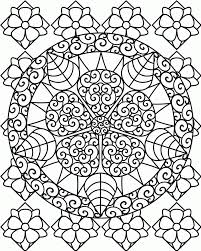 coloring patterns printable www kibogalerie com