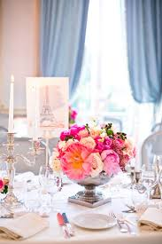 paris wedding theme choice image wedding decoration ideas