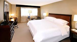 Pennsylvania traveling on a budget images 8 budget friendly hotels for your trip to philadelphia pa trip101 jpg
