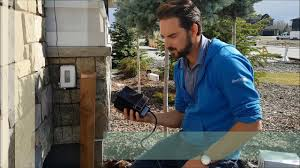 how to install low voltage outdoor landscape lighting 10 easy