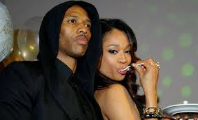 Meme Faust Sextape - l hh atl mimi faust allegedly leaked her own sex tape 101 1 the wiz