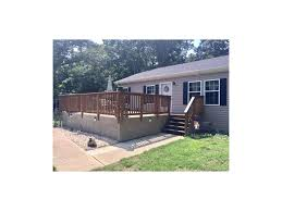 rehoboth beach de homes for sale under 150k by kathy sperl bell