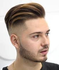 middle age hairstyles for men boy hairstyles 2018 2019 best haircut ideas android apps on