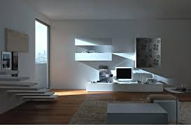 Tv Cabinet Design 2015 Dayoris Custom Miami T V Media Stands High End Italian Tv Units