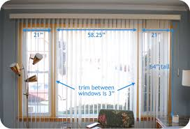 Living Room Window Treatments For Large Windows - help picking mid century living room window treatments by gum